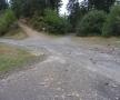 rosia-montana-septembrie-2008-13