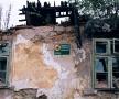 rosia-montana-septembrie-2008-14