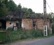 rosia-montana-septembrie-2008-15