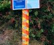 rosia-montana-septembrie-2008-16