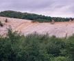 rosia-montana-septembrie-2008-17