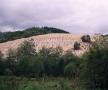 rosia-montana-septembrie-2008-18