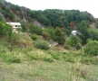 rosia-montana-septembrie-2008-2