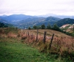 rosia-montana-septembrie-2008-3