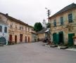 rosia-montana-septembrie-2008-5