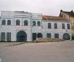 rosia-montana-septembrie-2008-6