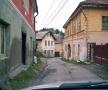 rosia-montana-septembrie-2008-9