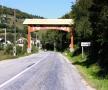 rosia-montana-septembrie-2013-2