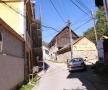 rosia-montana-septembrie-2013-27