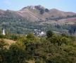 rosia-montana-septembrie-2013-3