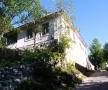 rosia-montana-septembrie-2013-34