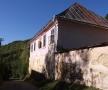 rosia-montana-septembrie-2013-35
