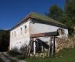 rosia-montana-septembrie-2013-36