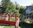 rosia-montana-septembrie-2013-37