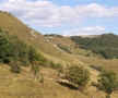 rosia-montana-septembrie-2013-4