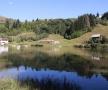 rosia-montana-septembrie-2013-49