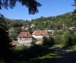 rosia-montana-septembrie-2013-5