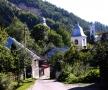 rosia-montana-septembrie-2013-50