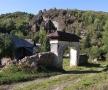 rosia-montana-septembrie-2013-6