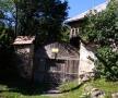 rosia-montana-septembrie-2013-9