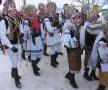 4-festivalul-malancii-de-la-crasna-14