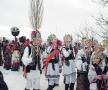 4-festivalul-malancii-de-la-crasna-23