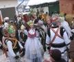 4-festivalul-malancii-de-la-crasna-6