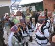 4-festivalul-malancii-de-la-crasna-7