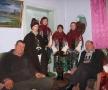6-plugusorul-din-voloca-2