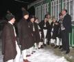 6-plugusorul-din-voloca-4