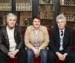 targu-mures-27-martie-2012-4