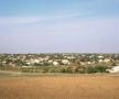 20_transnistria