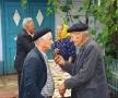 21_transnistria