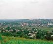 33_transnistria