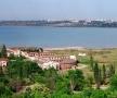 38_transnistria