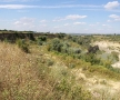 locul-unde-a-fost-complexul-turnul-dezrobirii-basarabiei-12