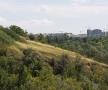 locul-unde-a-fost-complexul-turnul-dezrobirii-basarabiei-7