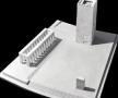 turnul-dezrobirii-1