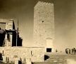 turnul-dezrobirii-3