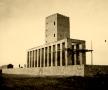 turnul-dezrobirii-4