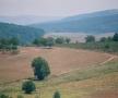 Valea Ichelului la Hârbovăț, Răciula, Frumoasa, Bravicea, Țigănești, Onești, Codreanca...