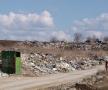 Dezastrul de la Cricova și gunoiștea de la Pașcani (55-59)...