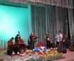 4-valy-boghean-band-balti-crestini-in-europa-3nov2014