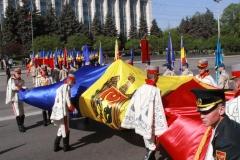Ziua Tricolorului