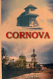 cornova270