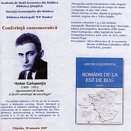 golopentia270