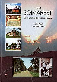 satul_soimaresti270
