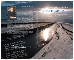 100 de poezii românești din Kazahstan